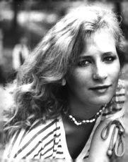 Foto 1982