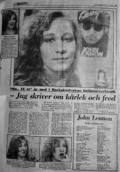 GP Nordväst 22/4-82