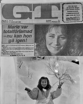GT 18/1-86