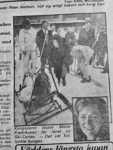 Expressen 9/4-86
