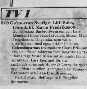 Expressen 28/3-87