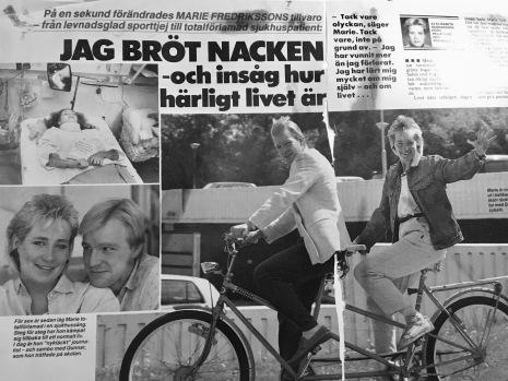 Året Runt 1989