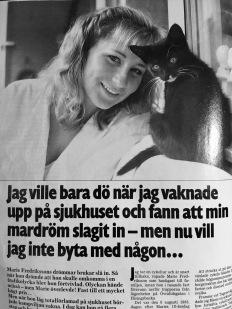 Hemets Veckotidning 33/86